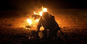 Camp Bravo Szenenbild 6