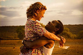 A United Kingdom Szenenbild 2