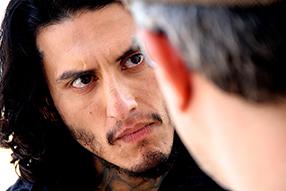 Khali the Killer Szenenbild 5