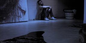 Dead Awake Szenenbild 5