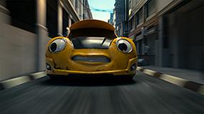 Wheely Szenenbild 3
