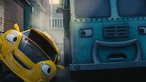 Wheely Szenenbild 4