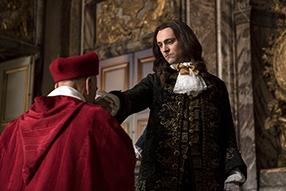 Versailles Szenenbild 10