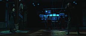 Virtual Revolution Szenenbild 7