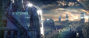 Virtual Revolution Szenenbild 8
