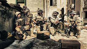 Battle for Karbala Szenenbild 3