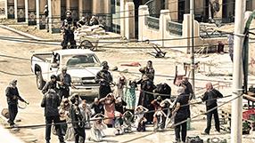 Battle for Karbala Szenenbild 4
