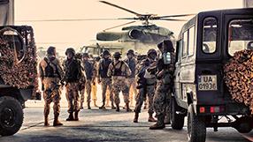Battle for Karbala Szenenbild 6
