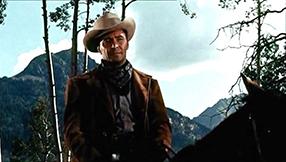 Western Helden Szenenbild 2
