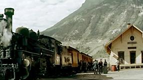 Western Helden Szenenbild 6