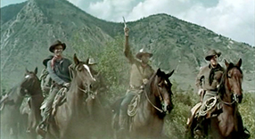 Western Helden Szenenbild 7
