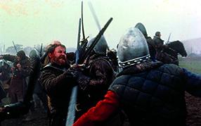 Die größten Schlachten der Geschichte Szenenbild 5