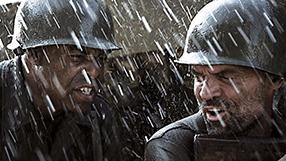 Die größten Schlachten der Geschichte Szenenbild 8