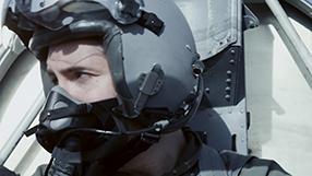 Alien Invasion: Schlachtfeld Erde Szenenbild 5