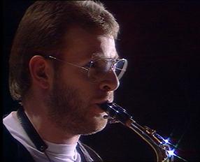 Im Konzert: Andy Borg Szenenbild 3