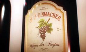 Die Weinmacher Szenenbild 3