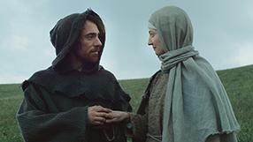 Franz von Assisi Szenenbild 2