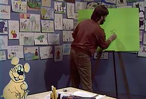 1-2-3 Allerlei Szenenbild 5