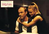 Charlie & Louise Szenenbild 1