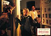 Charlie & Louise Szenenbild 2