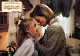 Charlie & Louise Szenenbild 3