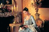 Katharina die Große Szenenbild 3