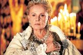 Katharina die Große Szenenbild 5