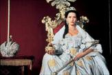 Katharina die Große Szenenbild 7