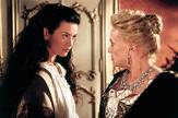 Katharina die Große Szenenbild 8