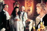 Katharina die Große Szenenbild 10