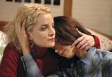 Sturm der Liebe 05 Szenenbild 4