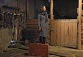 Sturm der Liebe 09 Szenenbild 1