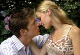 Sturm der Liebe 23 Szenenbild 3