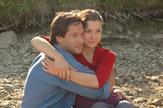 Sturm der Liebe 27 Szenenbild 7