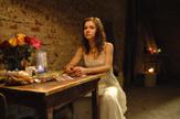 Sturm der Liebe 30 Szenenbild 3