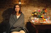 Sturm der Liebe 30 Szenenbild 5