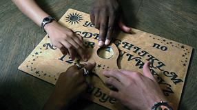 Ouija Teil 1 & 2 Szenenbild 2