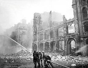 Enzyklopädie der Kriegstechnik des 2. Weltkriegs Szenenbild 2