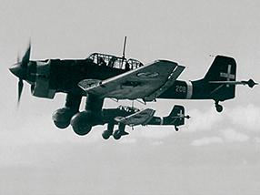 Enzyklopädie der Kriegstechnik des 2. Weltkriegs Szenenbild 3