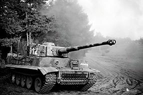 Enzyklopädie der Kriegstechnik des 2. Weltkriegs Szenenbild 7