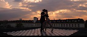 Tango Pasión Szenenbild 1