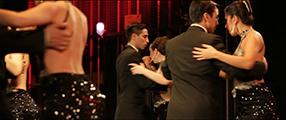 Tango Pasión Szenenbild 2
