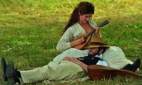 Meine Zeit mit Cézanne - Limitierte Sonderedition Szenenbild 4