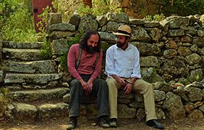 Meine Zeit mit Cézanne Szenenbild 5