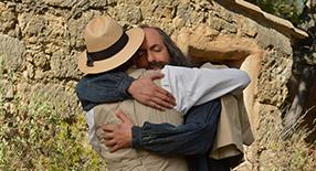 Meine Zeit mit Cézanne Szenenbild 7