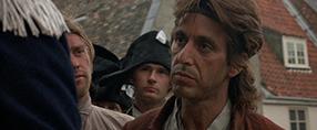 Revolution Szenenbild 2