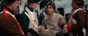 Revolution Szenenbild 3