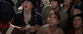 Revolution Szenenbild 4