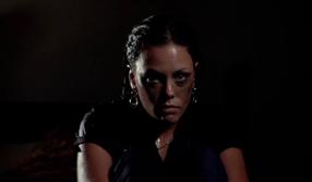 Paranormal Investigations 11 Szenenbild 2