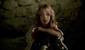 Paranormal Investigations 11 Szenenbild 3